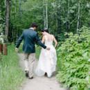 130x130 sq 1446753123189 wedding allie and kirk  206