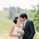130x130 sq 1446753169336 wedding allie and kirk  232