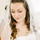 130x130 sq 1446753263167 wedding  151