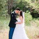 130x130 sq 1446753360255 wedding  450
