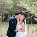 130x130 sq 1446753422061 wedding  460