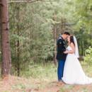 130x130 sq 1446753524457 wedding  468