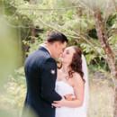 130x130 sq 1446753561253 wedding  477