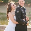 130x130 sq 1446753589826 wedding  724