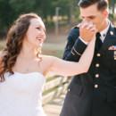 130x130 sq 1446753646516 wedding  739