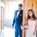 130x130 sq 1446753724595 wedding  103