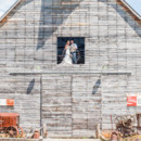130x130 sq 1446754053892 wedding 424