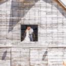 130x130 sq 1446754167978 wedding 273