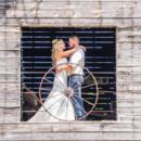 130x130 sq 1446754238343 wedding 281