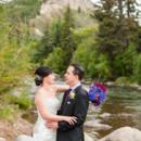 130x130 sq 1446754466157 wedding 294