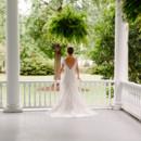 130x130 sq 1446754635533 bridal session  68