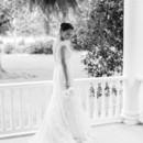 130x130 sq 1446754680366 bridal session  71 2