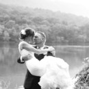 130x130 sq 1446754769252 wedding 514 2