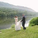 130x130 sq 1446754826560 wedding 521