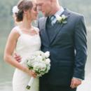 130x130 sq 1446754868690 wedding 527