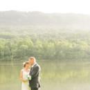 130x130 sq 1446754904610 wedding 541