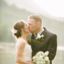 130x130 sq 1446754952734 wedding 575