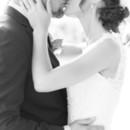 130x130 sq 1446755000308 wedding 637 2
