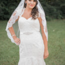 130x130 sq 1446755116557 wedding j and s 116