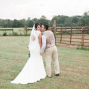 130x130 sq 1446755180924 wedding j and s 601