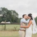 130x130 sq 1446755307582 wedding j and s 692