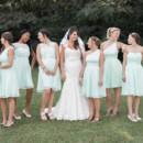 130x130 sq 1466116469807 wedding 1 copy