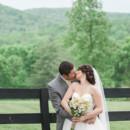 130x130 sq 1466116494492 wedding 2