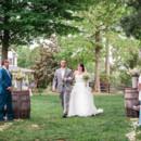 130x130 sq 1466116500511 wedding 4 copy