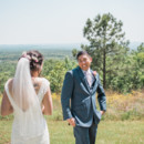 130x130 sq 1466116514806 wedding 4