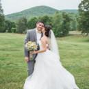 130x130 sq 1466116529679 wedding 5