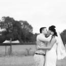 130x130 sq 1466116537231 wedding 8 copy