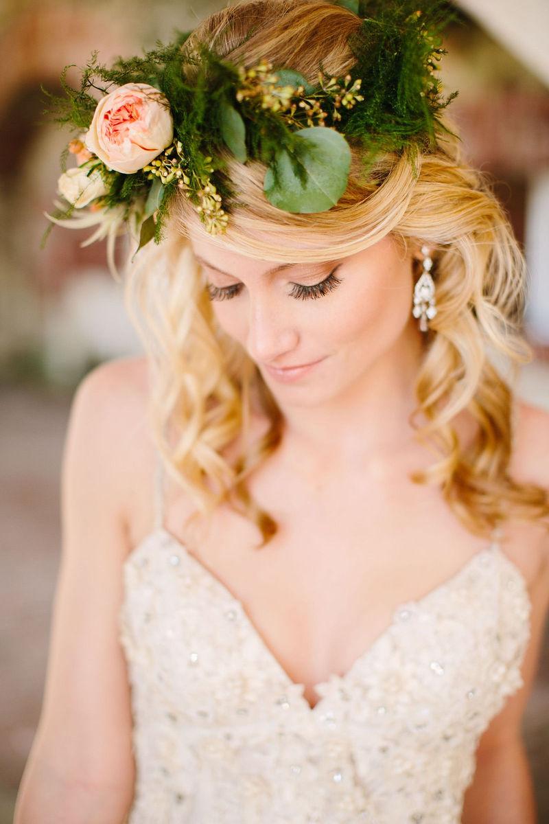 newport wedding hair & makeup - reviews for hair & makeup