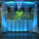 130x130_sq_1372519072831-dj-facade-with-truss-lights---copy