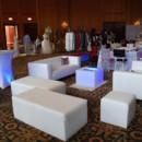 130x130_sq_1372519147898-lounge-furniture-1---copy