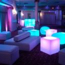 130x130_sq_1372519150905-lounge-furniture-rental-miami---copy