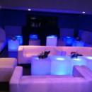 130x130_sq_1372519166995-miami-lounge-furniture-rental---copy