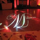 130x130_sq_1372519171271-monogram-wedding---copy