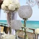 130x130_sq_1372519173582-party-rental-centerpiece-vase-cone---copy