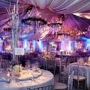 130x130_sq_1372519265049-reception-rentals-and-decor---copy