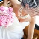 130x130_sq_1374815315013-temp1janelles-wedding6