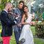64x64 sq 1496097422 11769078a70b9012 wedding musicians washington dc