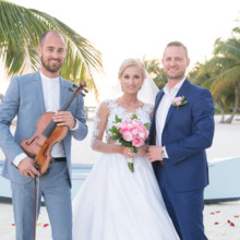 220x220 sq 1495819810238 islamorada wedding musicians