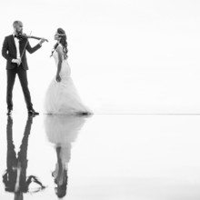 220x220 sq 1495820728553 miami wedding violinist