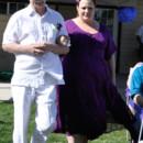 130x130 sq 1372169546516 momand glenn wedding1 067
