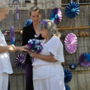 130x130 sq 1372169926405 momand glenn wedding1 103