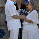 130x130 sq 1372170032743 momand glenn wedding1 106
