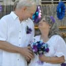 130x130 sq 1372170141946 momand glenn wedding1 116