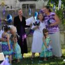 130x130 sq 1372170231272 momand glenn wedding1 125
