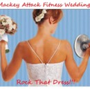 130x130 sq 1373290817558 mafwedding workoutrock that dress