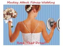 220x220 1373290817558 mafwedding workoutrock that dress